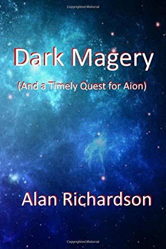 Dark Magery