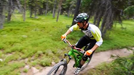 top mountain bike helmets reviewed
