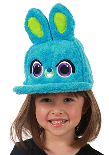 Bonnie Toy Story 3 Costume - elope Disney Pixar Toy Story Bunny