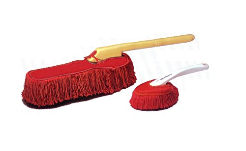 California Car Duster 62424 Kit product image