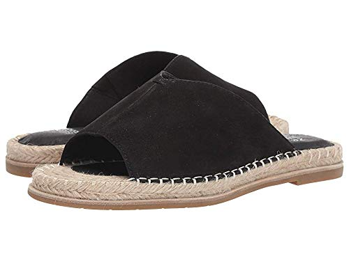Buy Eileen Fisher Women's Milly Black