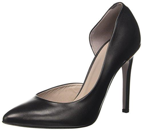 Gino Rossi Vrouwen Dcg370 Standard & Latin Black