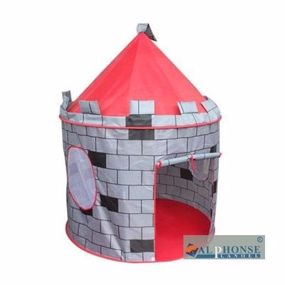 Baby, Baby zhudj Tente pour enfant, jouet, Game House, Retro Château, Super  Maison, indoor outdoor Ocean Balle, serrure 096f08dd8820