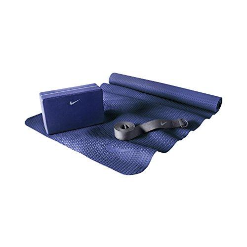 Nike Essential Yoga Kit Nike Yoga Block