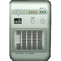 Home Ionizer Air Purifier