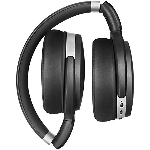 Best Wireless Headphones Reviews 12
