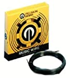 """Music Wires - .125"""" music wire"""