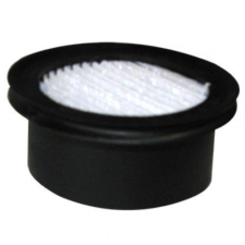 Airmax Eco Systems 510151 Air Filter Element - White ()