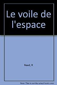 """Afficher """"Le voile de l'espace"""""""