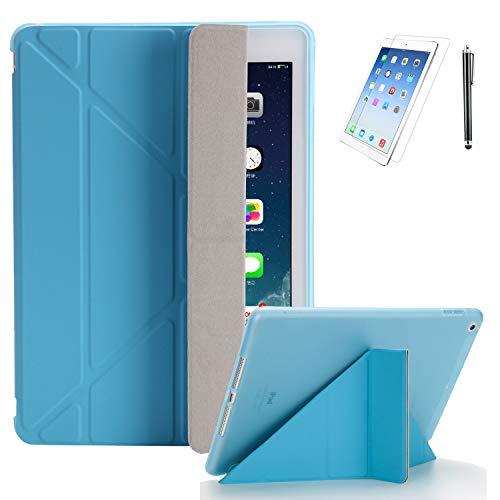 iPad Air Case 9.7