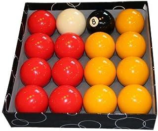 SUPREME - Billes Pool Standard 57 mm
