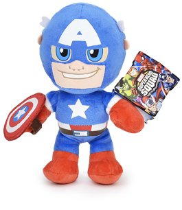 premium selection 0a600 032b5 Peluches marvel | Peluches.org