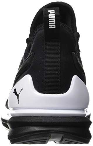 De Black Mixte Puma Noir Adulte Chaussures Limitless puma White Ignite puma Running 2 wHvRIHq