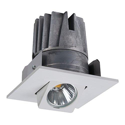 Halo ELSG406930WH LED Light Engine for H457 LED Housings - GEN2, 3000 K, 4