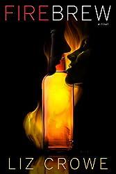 FireBrew