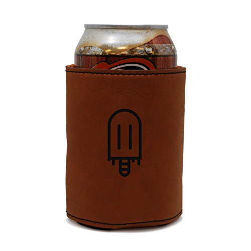 eskimo-pie-leather-can-sleeve-beer-sleeve-beer-cooler-beer-hugger