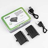 Rii Xbox one Battery Pack 1200mAh