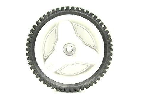 Husqvarna Part Number 532401274 Front Wheel