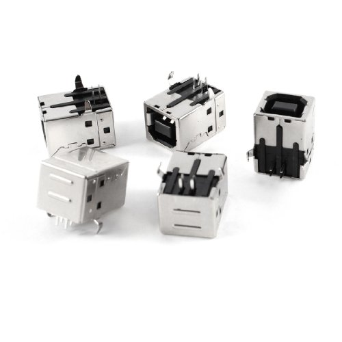 Bestselling IC Sockets & Plugs
