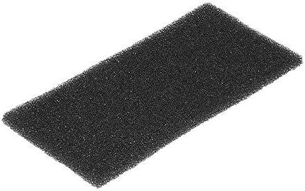 Bauknecht Whirlpool filtro de espuma original HX secador con intercambiador de calor 481010354757: Amazon.es: Grandes electrodomésticos