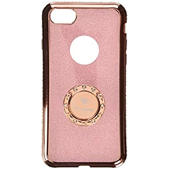 Rosa Bild Rose Gold Girly Rose Gold Cute Wallpaper For Iphone