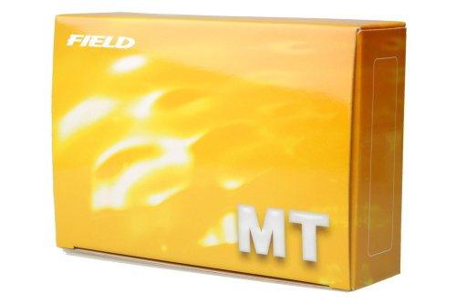 TV+ナビ使える 見っテレ 3年保証 NMT-30 日産メーカーオプション エクストレイル セレナ ティアナ リーフ B014ORT0A0
