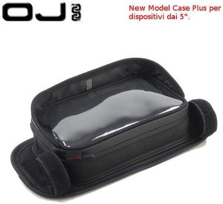GPS Smartphone-Lenker oJ M155/F/ür Honda Integra Motorrad Scooter No GIVI