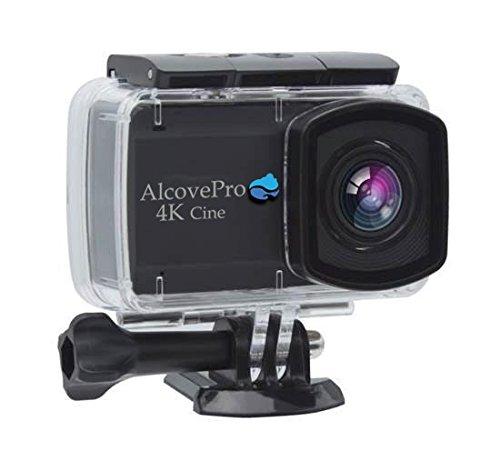 Aqua Cam Underwater Camera Battery - 2