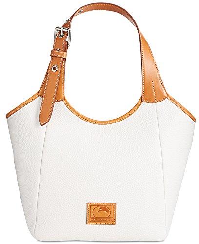 dooney-bourke-penelope-leather-tote-white
