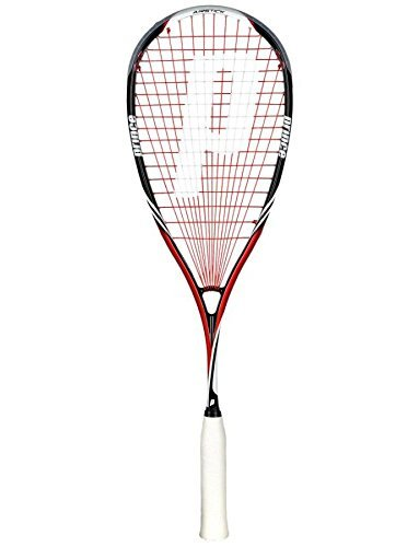 Prince Pro Airstick Lite 550 Squash Racquet by Prince by Prince
