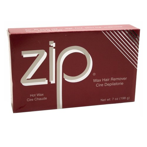zip-hot-wax-hair-remover-7-oz-pack-of-2