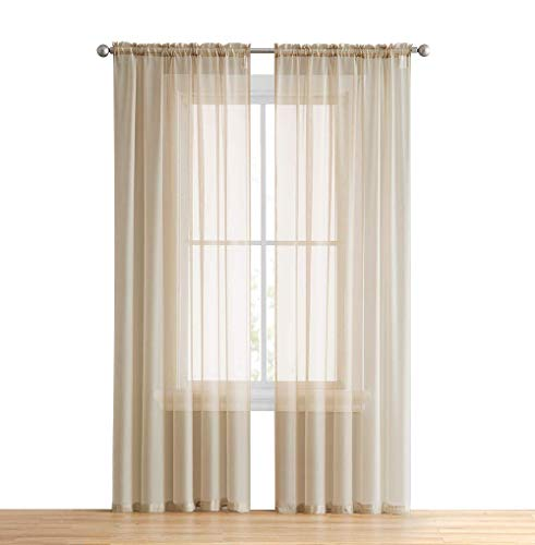 Highest Rated Window Treatments