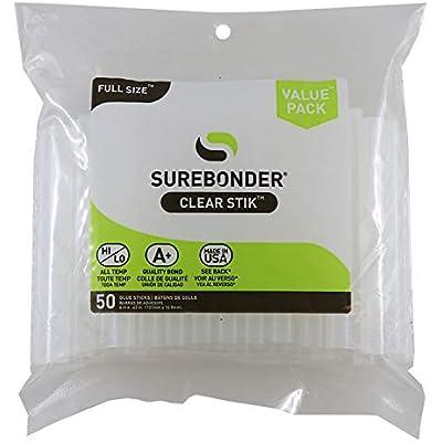 surebonder-dt-50-all-temperature