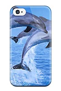 iphone 6 4.7 Perfect Case For Iphone - OppHrAK2312quwuH Case Cover Skin