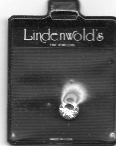 Lindenwold find offers online and compare prices at for Lindenwold fine jewelers jewelry showroom price