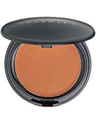 COVER FX Total Cover Cream Foundation N80
