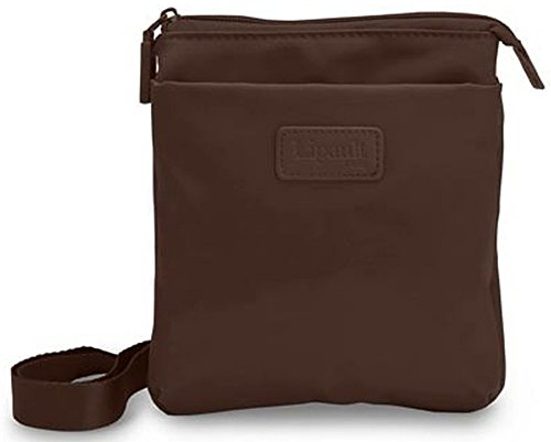 lipault-paris-medium-crossbody-bag-discontinued-colors-espresso