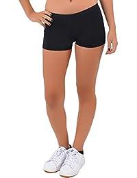 Womens Active Shorts | Amazon.com