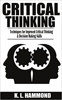 best Critical Thinking images on Pinterest   Critical thinking     Yumpu Download Pdf Teaching for Critical Thinking  Tools and Techniques to Help  Students Question Their Assumptions For Ipad