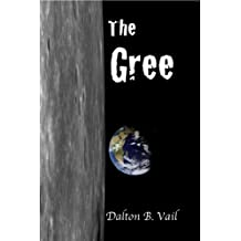 THE GREE
