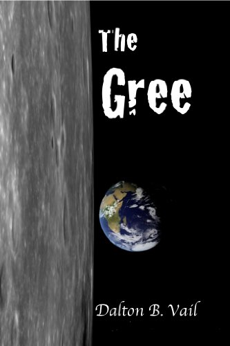 the-gree