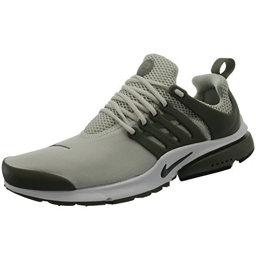 Nike Air Presto Essential Mens Style : 848187-018 Size : 8 D(M) US by NIKE
