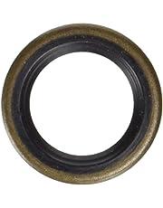 Timken 7929S Seal