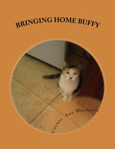 Bringing Home Buffy