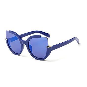 KTH Gafas de Sol de protección UV, Gafas de Sol de Moda ...