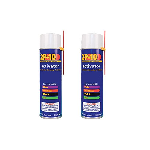 fastcap-2p-10-professional-adhesive-activator-for-fastcap-2p-10-glue-2-pack