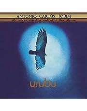 Urubu- Série Clássicos em Vinil [Disco de Vinil]