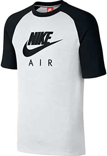 3e7b2e3a04bf0d Shopping Lee or NIKE - Active Shirts   Tees - Active - Clothing ...