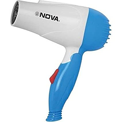 Nova NV-1290 Hair Dryer