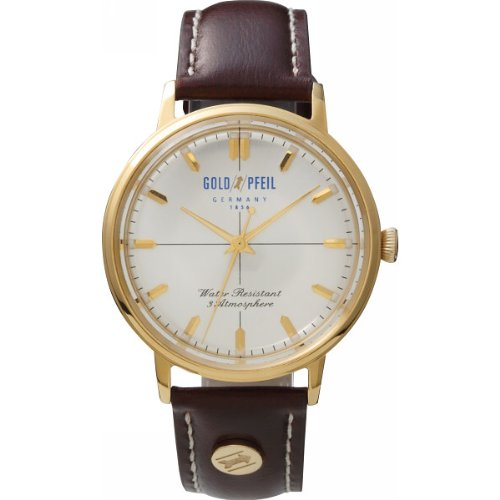 goldpfeil-mens-watch-g21010gs